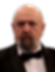 Владимир Цеслер