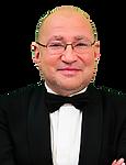 Борис Медник