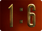 16.png