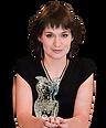 Александра Татаринова
