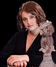 Мария Орановская