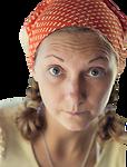 02.Кристина_Кастроново-removebg-preview.
