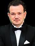 Денис Алейников