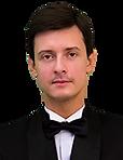 Михаил Карпук
