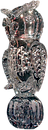 big_cristal_owl_l.png