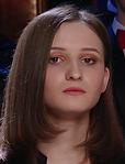 Рената Шуляковская