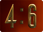 46.png