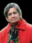 Нина Матафонова