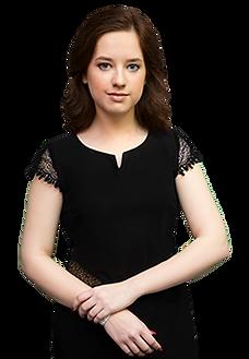 Елизавета Гришкина