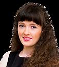 Татьяна Шепетуха