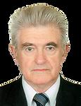 Александр Бороненко