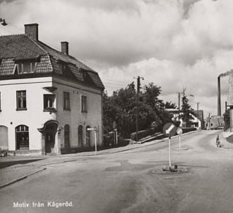 Historisk_rund