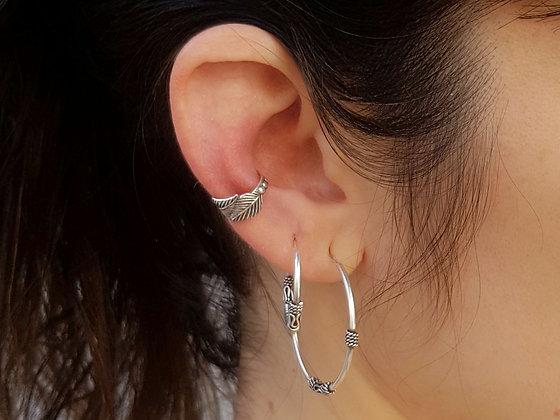 Ear cuff Akhsay