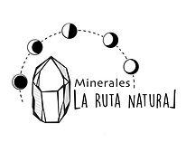 minerales la ruta natural.jpg