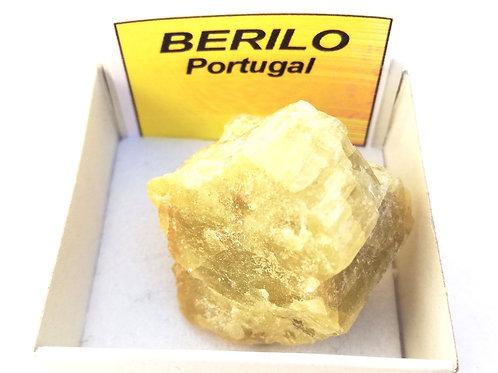 Berilo