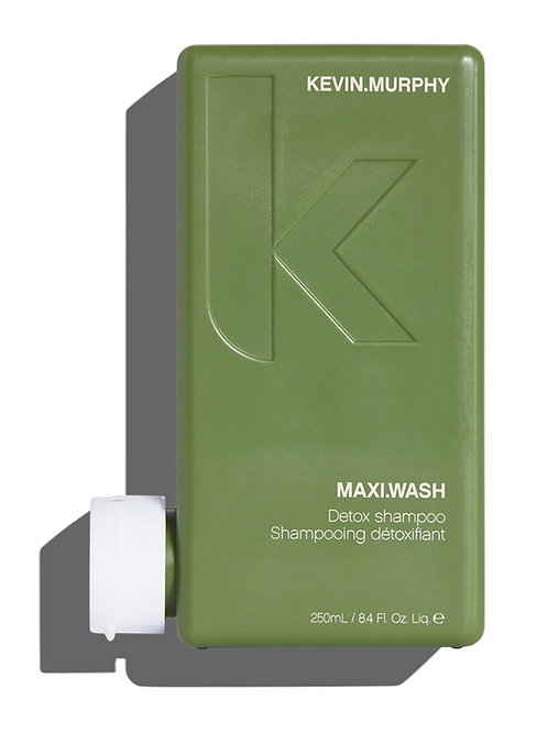 MAXI.WASH SHAMPOING