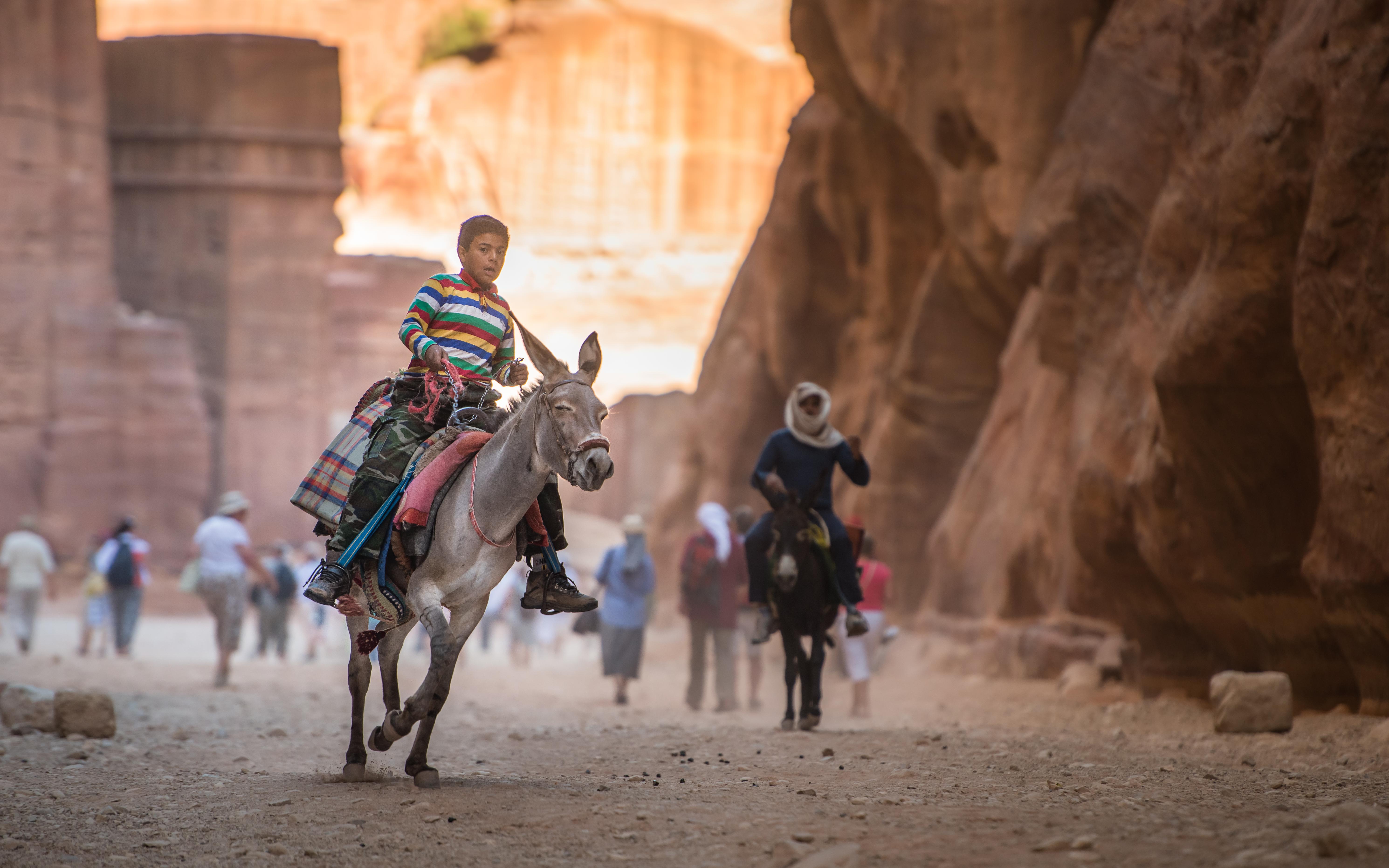 Petra (32 of 1)
