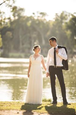 Wedding_-38
