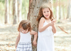 sisters photo