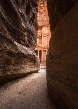 Petra (22 of 1)