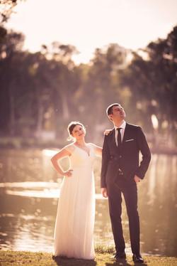 Wedding_-37
