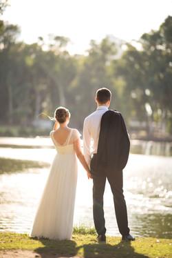 Wedding_-41