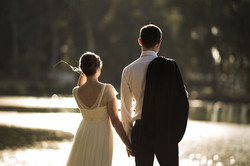 Wedding_-40