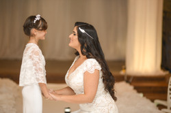 wedding (194 of 1)