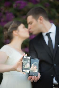 Wedding_-73