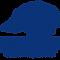 Logótipo-Bodysurf-2020-Azul -650x650-.pn