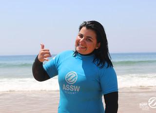 6ª Edição - Programa Cascais Surf para a Empregabilidade