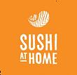 SushiAtHome-Logo-02.png