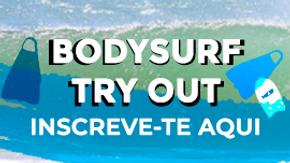 Bodysurf Portugal-Try out-São João da Caparica-17 de outubro-2021-  270x152.png