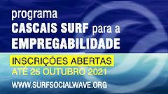 11ª Edição - Programa Cascais Surf para a Empregabilidade -Associação Surf Social Wave-270