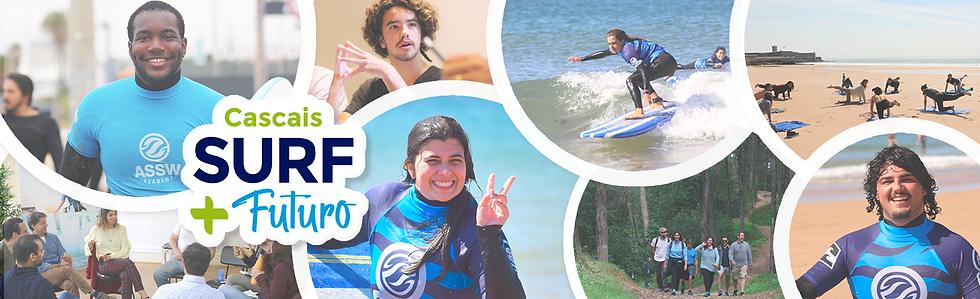 Cascais Surf + futuro - retangulo.png