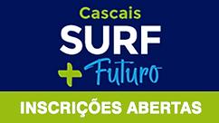 Cascais Surf + futuro - 270x152.png