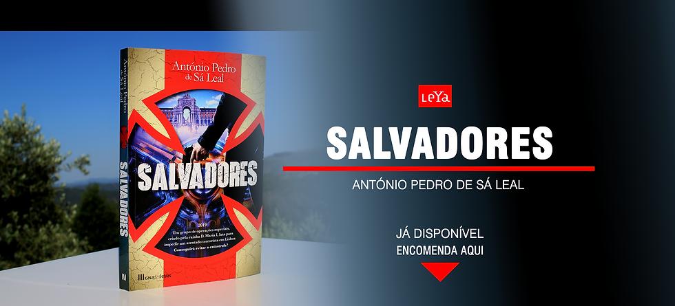 v3 - encomenda-livro-salvadores - antoni