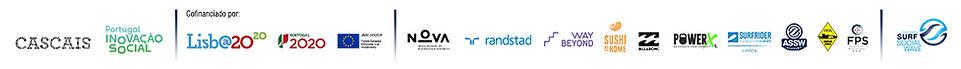 barra logotipos.jpg
