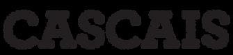 Logotipo Cascais.png