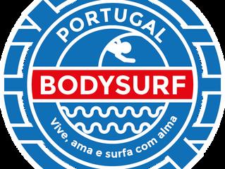 Campeonato de Bodysurf 2021 regressa já em maio