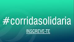 icon - inscreve-te #corridasolidaria.png