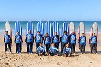 10ª Edição - Foto de Grupo - Programa Cascais Surf para a Empregabilidade.jpg