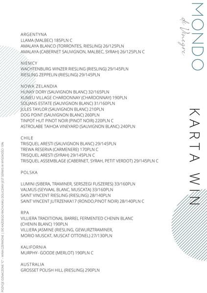 MONDO karty menu-7.jpg