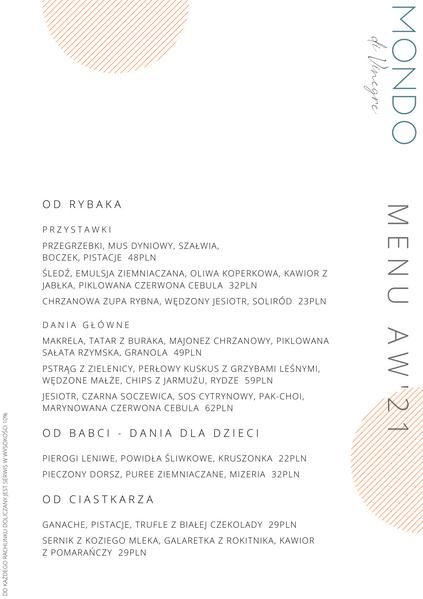 menu ss21 MONDO-2.png