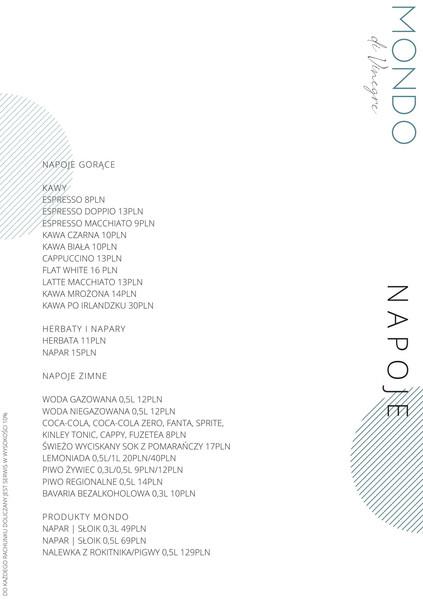 MONDO karty menu-3.jpg