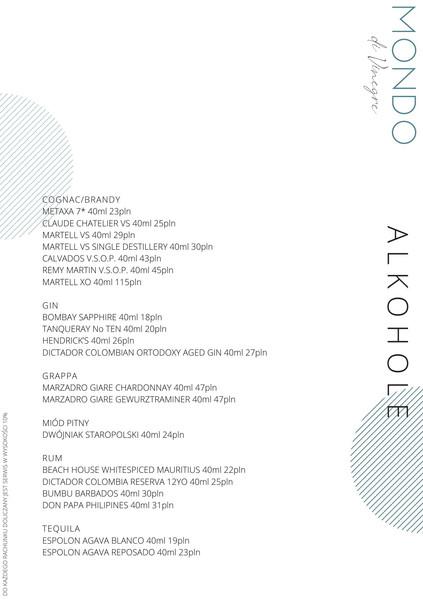 MONDO karty menu-4.jpg