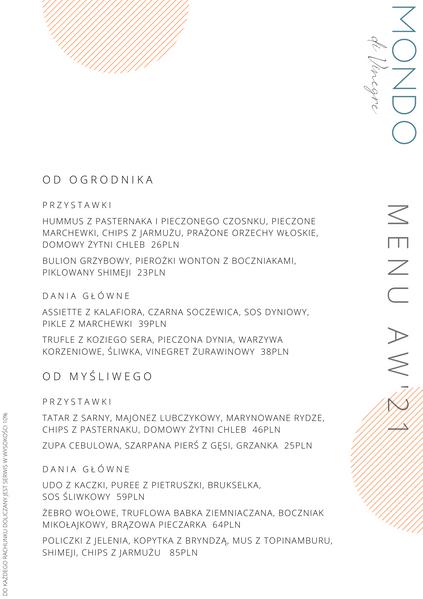 menu ss21 MONDO.png