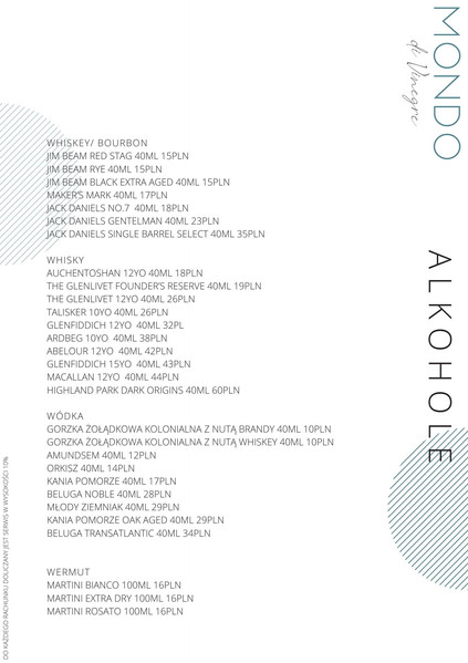 MONDO karty menu-5.jpg