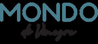 MONDO di Vinegre_logo.png
