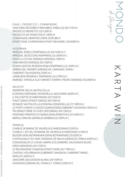 MONDO karty menu-6.jpg